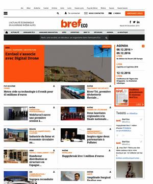 brefeco.com